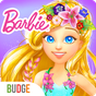 Barbie Dreamtopia Magical Hair 1.3