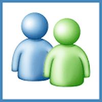 Ícone do apk Messenger WithYou