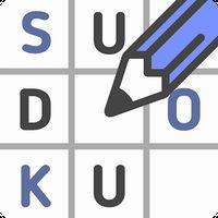 Εικονίδιο του Brain Sudoku: Puzzle apk