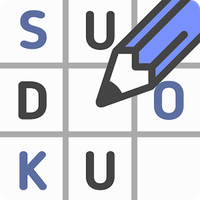Brain Sudoku: Puzzle APK Simgesi