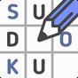 Brain Sudoku: Puzzle 1.0.7 APK