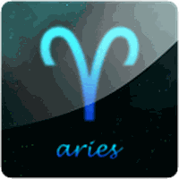 Ícone do apk 3D Aries