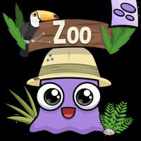 Moy Zoo icon