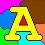 Colorir para crianças Alfabeto 1.0.0.35