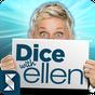 Dice with Ellen 6.13.2