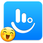 TouchPal Emoji Keyboard 6.6.7.6