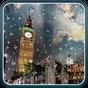 Rainy London Live Wallpaper 1.0.5