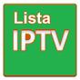 Lista IPTV Premium 9.5.1.0 APK