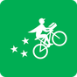 Fleet by Postmates 4.10.1