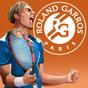 Roland-Garros Tennis Champions v1.25