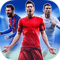 Champions Free Kick League 17  APK