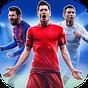 Champions Free Kick League 17 1.2 APK