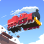 Train Conductor World 1.13.4
