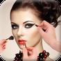 Makijaż Photo Editor Makeover 2.4