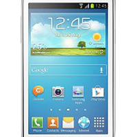 Imagen de Samsung Galaxy Core I8260