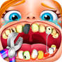 Crazy Fun Kid dentista 1.5