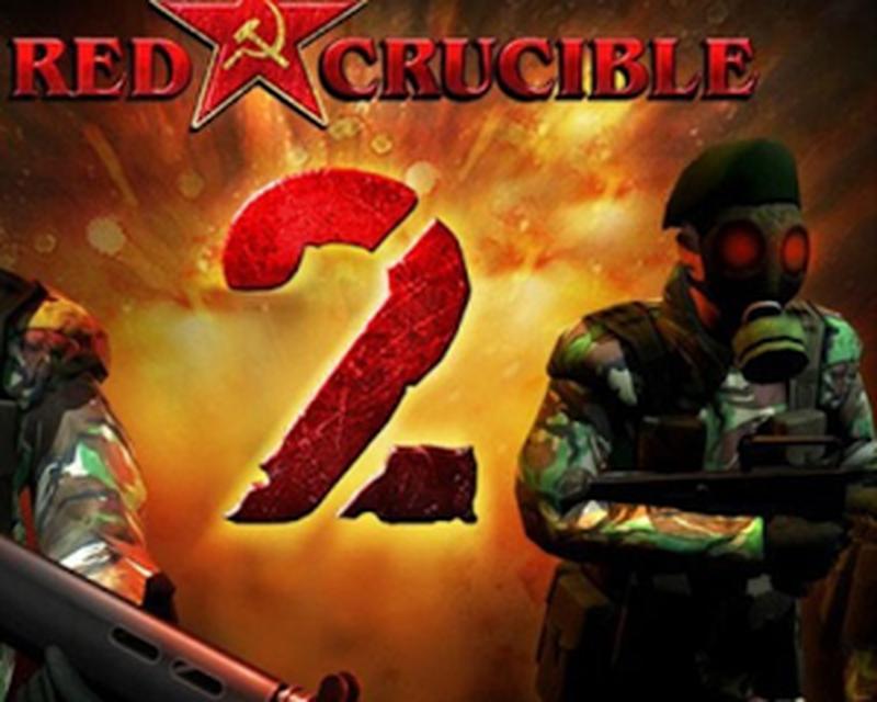 Free download » red crucible 2: reborn   skidrow cracked.