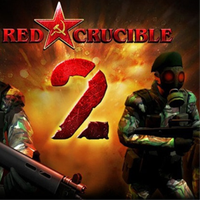 Apk Red Crucible 2