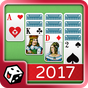Solitaire free Card Game 1.20.6