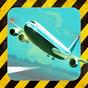 MAYDAY! Aterrizaje Emergencia