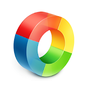 Remote Support and Remote Desktop - Zoho Assist 1.8.2