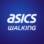 asics WALKING 3.9.9