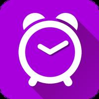 Smart Alarm Clock Android - Free Download Smart Alarm