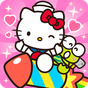 Hello Kitty Friends 1.2.7