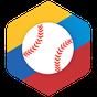 Baseball Venezuela 2.3 APK