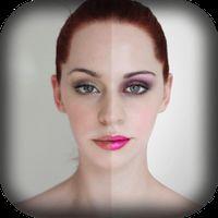 APK-иконка Макияж для фотошоп