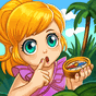 Lost Chapters HD 1.017 APK