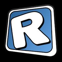 Ícone do RadiosNet