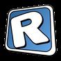 RadiosNet 2.4.2