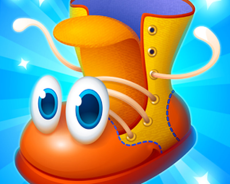 Kinderspiele Tablet Android Kostenlos