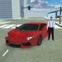 Ρωσική πόλη 3D εγκλήματος 1.3