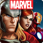 Marvel: Avengers Alliance 2 1.3.0 APK