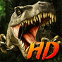 Carnivores: Dinosaur Hunter HD 1.8.5