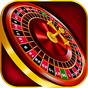Roulette Jackpot Casino Crack 1.5