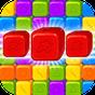 Tap Cube Fun 1.0.3 APK