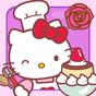 Hello Kitty Cafe 1.7.3