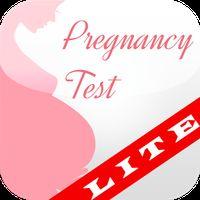 Ícone do apk Pregnancy Test
