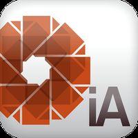 iAnnotate PDF apk icono