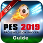 Guide for pes 2018 1.0 APK