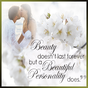 Beautiful Quotes Photo Frames 3.8
