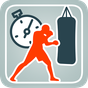 Boxing Round Interval Timer 2.8