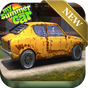 Guide My Summer Car 2017  APK