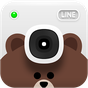 LINE camera - Selfie & Collage v14.2.2
