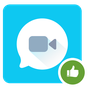 Hala Free Video Chat & Voice Call 1.28