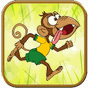 Monkey Run v1.2 APK