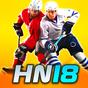 Hockey Nations 18 1.0.0
